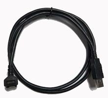 PIN-клавиатура VeriFone VX 820 CTLS купить по выгодной цене