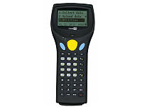 CipherLab CPT-8370L, WiFi, 2 MB RAM/1Mb Flash, рус., IP65