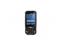 Point Mobile PM60 (2D Imager, Android, 512/1Gb, WiFi/BT, Numeric PM60GP72357E0T)