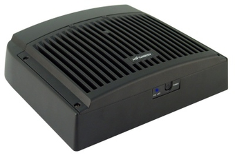Posiflex TX-3100S-E (HDD, Windows POSReady 7)